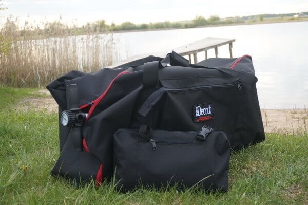 iSUP-carry-bag-sportsdecor