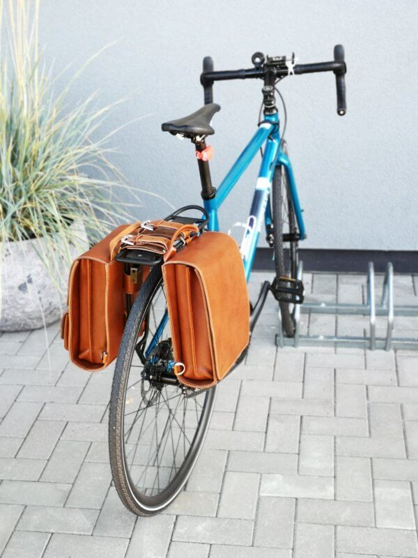 bicycle-leather-bag