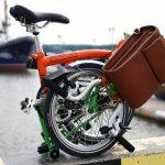 brompton-handlebar-bag
