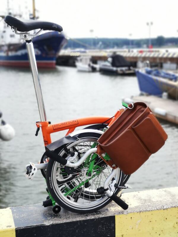 brompton-handlebar-leather-bag