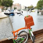brompton-leather-bag