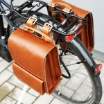 city-bike-leather-bags