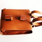 leather-bag-prepared-for-handlebar-fastening