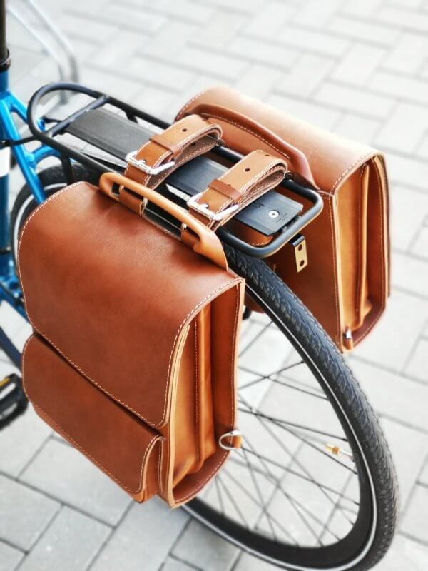 leather-bicycle-bags