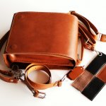 set-of-leather-backpack-handlebar-bag