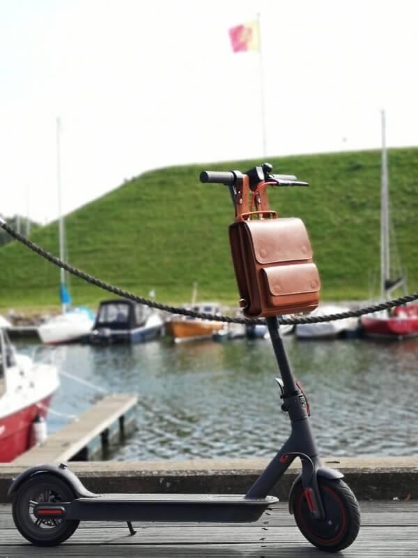 xiaomi-m365-handlebar-bag