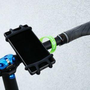 telefono-laikiklis-dviraciui