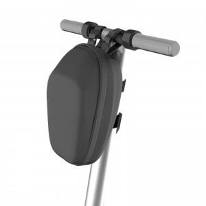 3-Xiaomi-M365-handlebar-bag