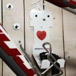 bicycle-pedal-hook