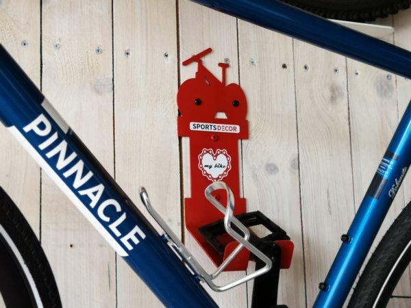 bicycle-wall-mount