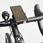 bicycle-phone-mount