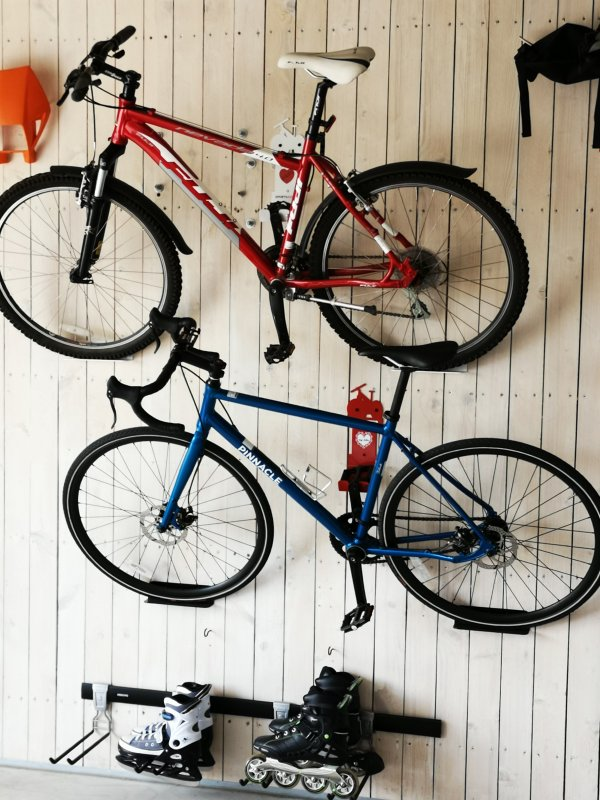 bicycle-wall-mount