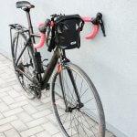 dviracio krepsys